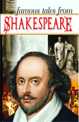 Famous Tales from Shakespeare