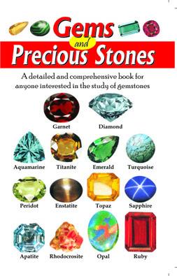 Gems & Precious Stones